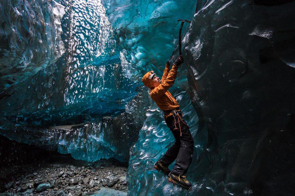 (Mikael Buck/Rex/Shutterstock)