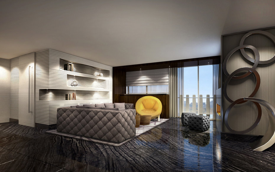 The-Watergate-Hotel-Presidential-Suite-Living-Room-WINTER0216