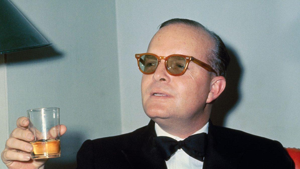 Truman-Capote-Cheers_1200-e1472060056324.jpg