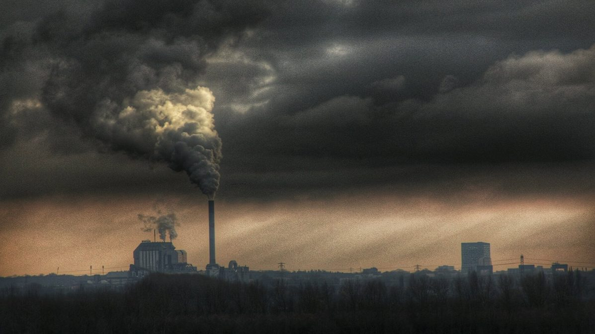 air pollution and the effects on ukraine Environmental effects along with harming human health, air pollution can cause a variety of environmental effects: acid rain is precipitation containing harmful amounts of nitric and sulfuric acids.