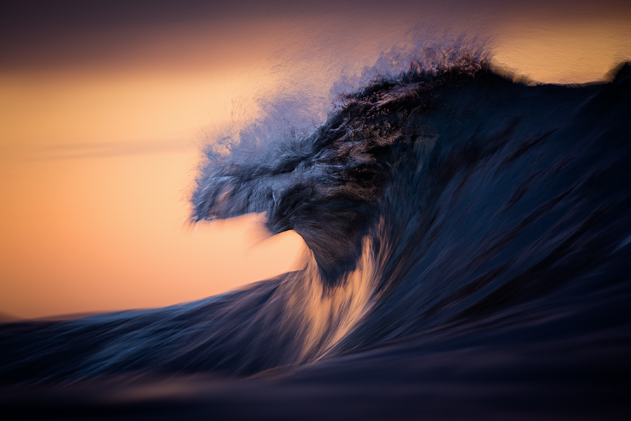 (Courtesy Warren Keelan)