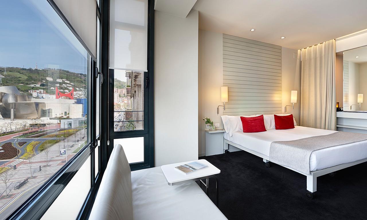 (Design Hotels)