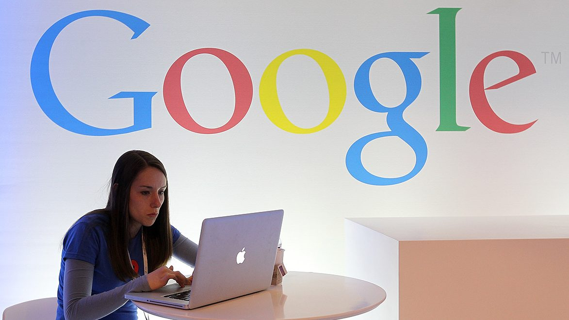 How Google, Amazon, and Facebook Hire the Best People