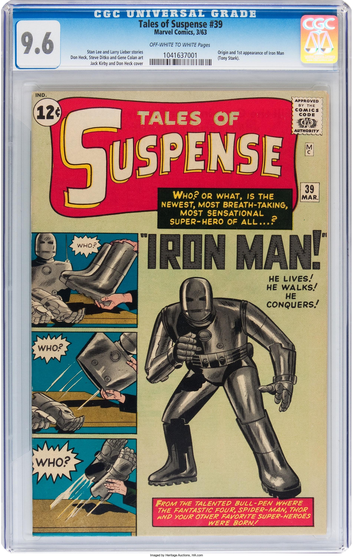 Tales-of-Suspense-Iron-Man