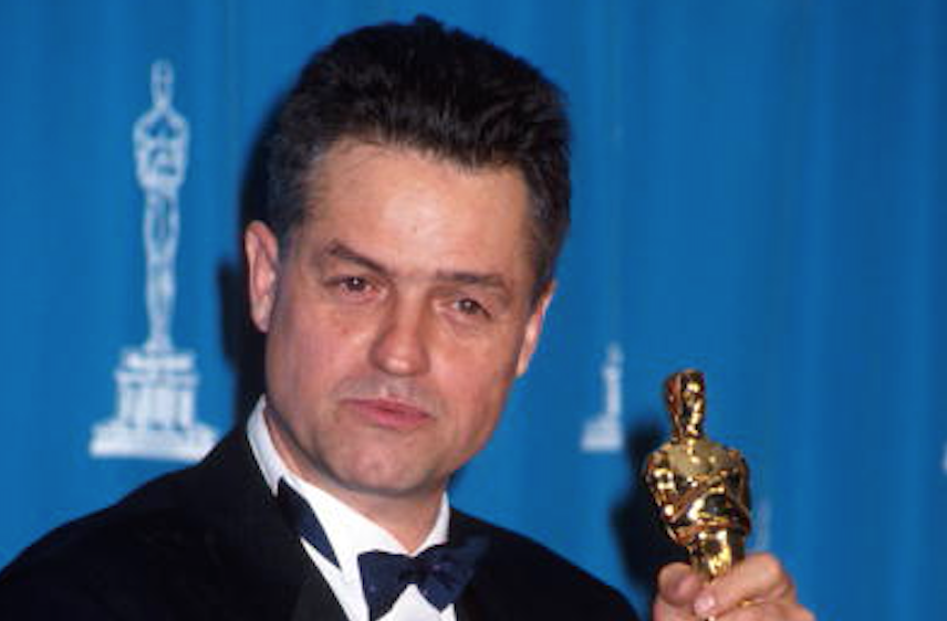 Jonathan Demme (Time Life Pictures / Contributor)