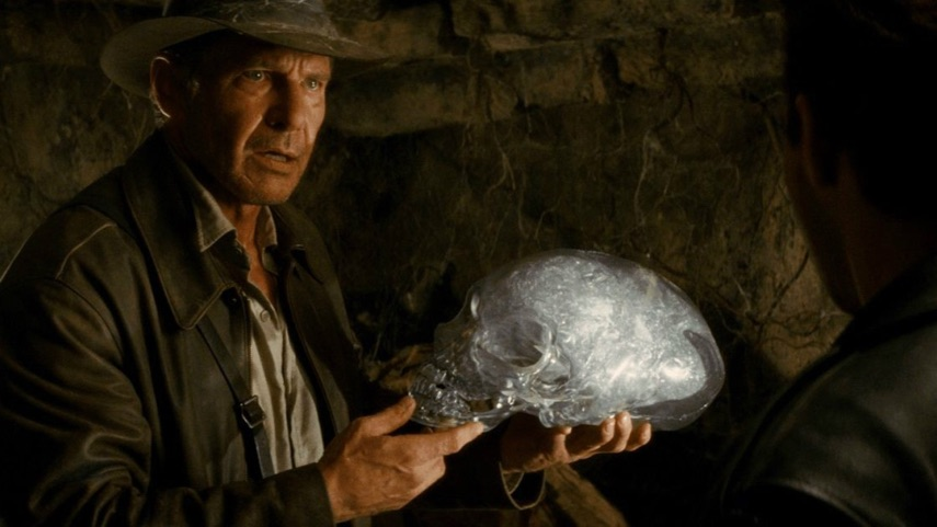 Can Harrison Ford Still Do 'Indiana Jones 5' Now That It's Been Pushed Back to 2020?