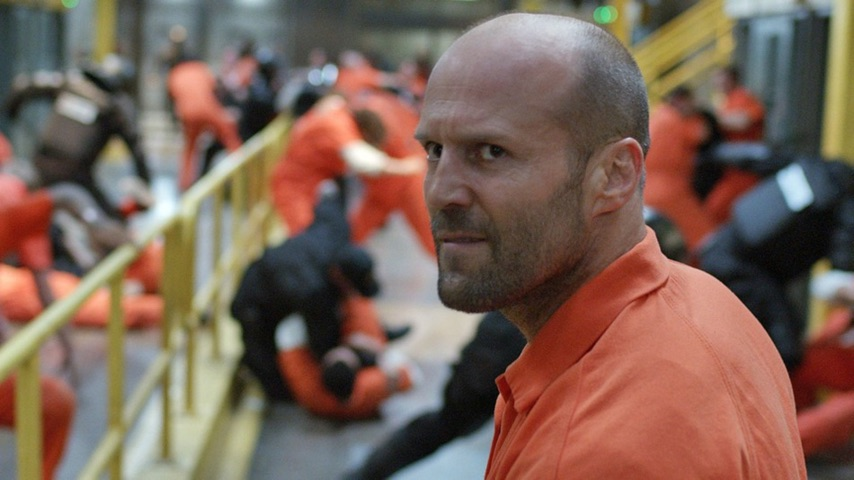 'The Fate of the Furious' Promotes Jason Statham's Character, Sparks a 'Han-troversy' in the Process