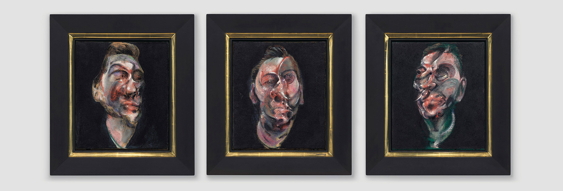 Christie's See Giant Gains, Thanks to Cy Twombly