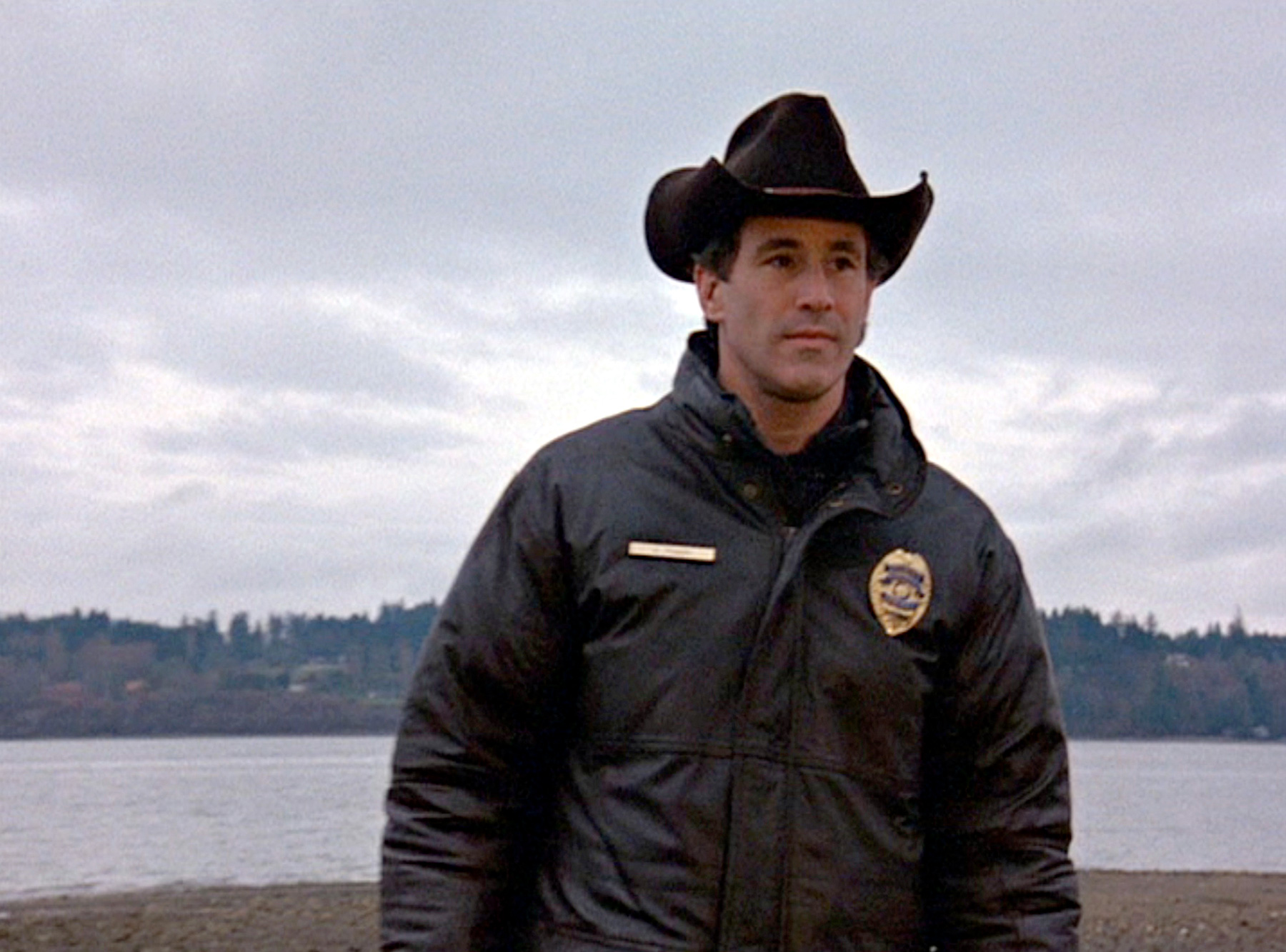 Everything You Need to Know About 'Twin Peaks' Before the Revival Airs