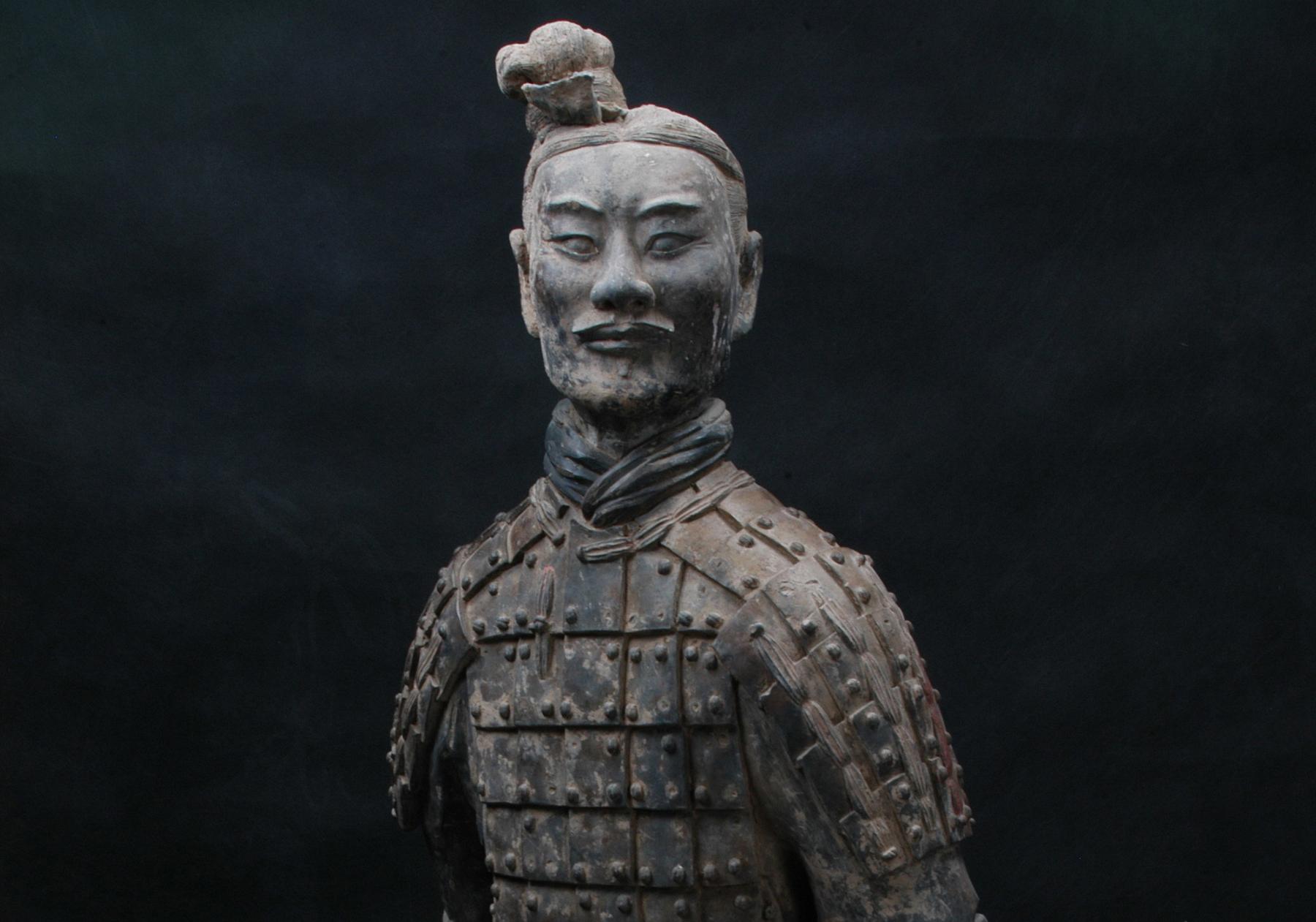 qin and han dynasty Dong zhongshu,xin dynasty,emperor gaozu,qin empire,castrated men,liu bang ,sima qian,wudi,western han dynasty,han government,harsh laws,direct rule.