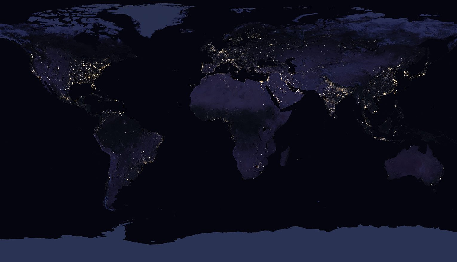 571 nasa earth maps - photo #44