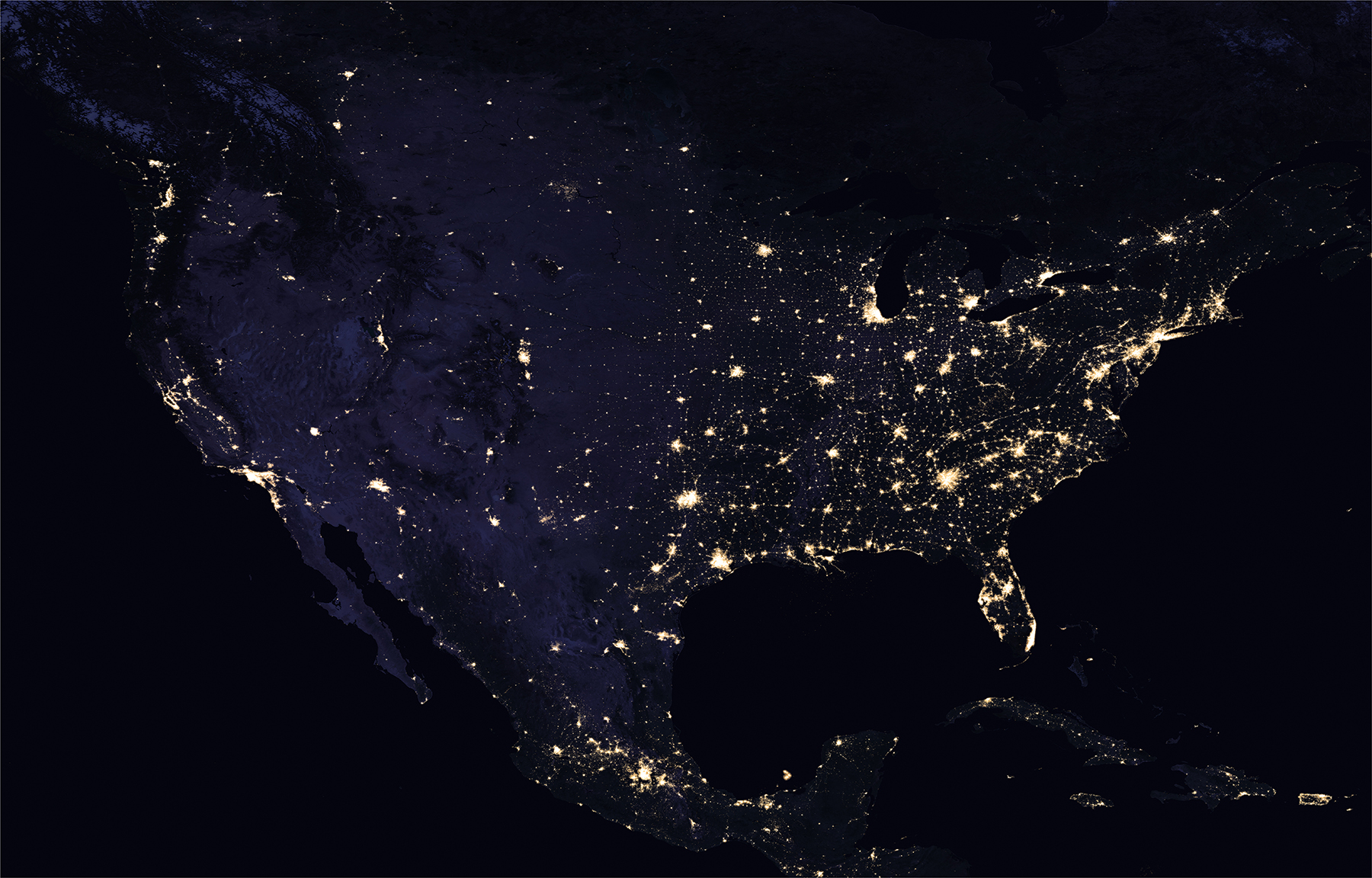 nasa earth data - photo #27