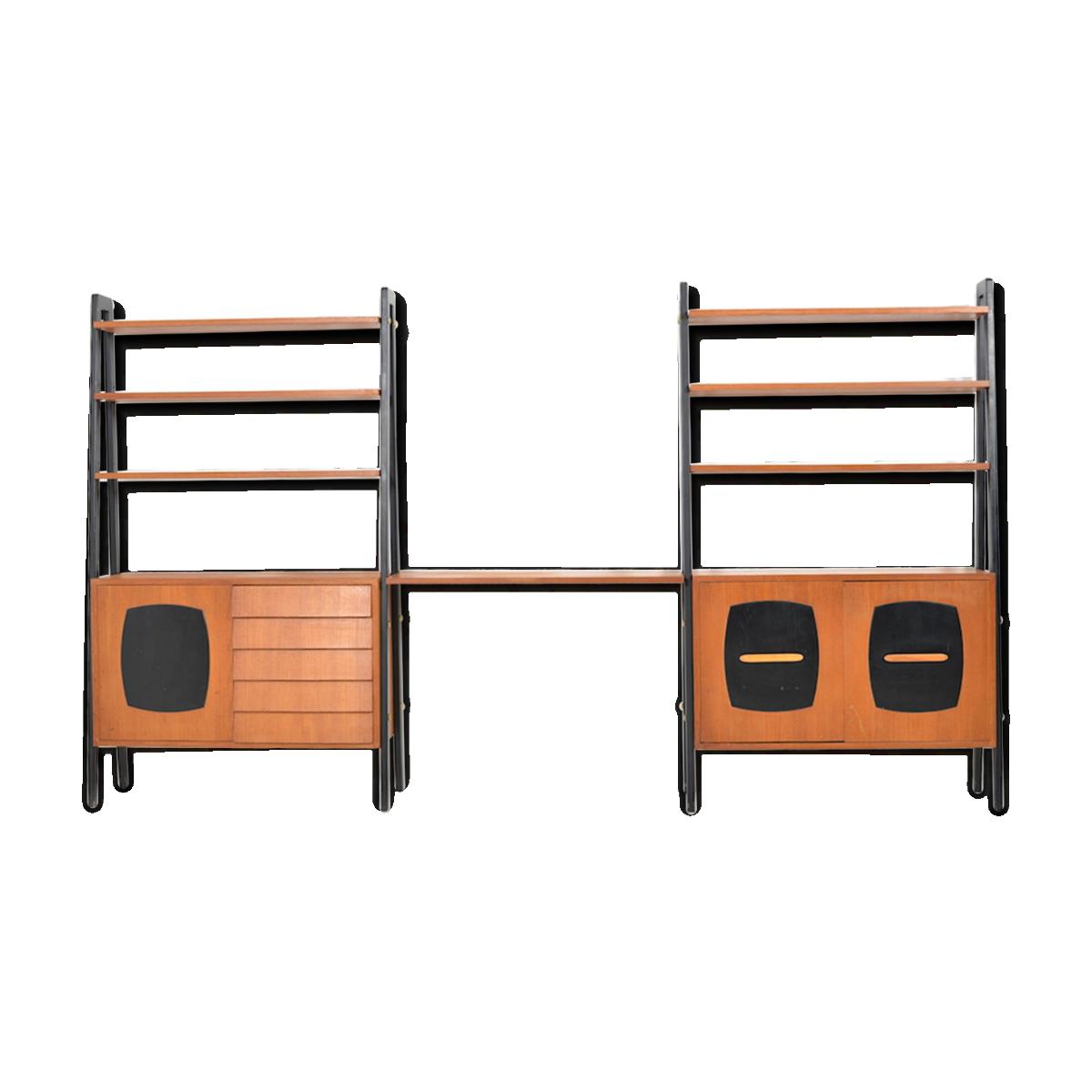 Hottest Auction Item? Vintage IKEA Furniture