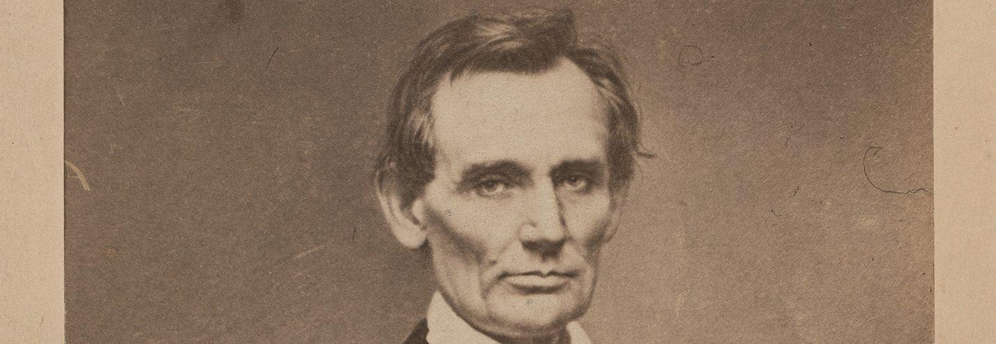 Mathew Brady: Portraits of a Nation