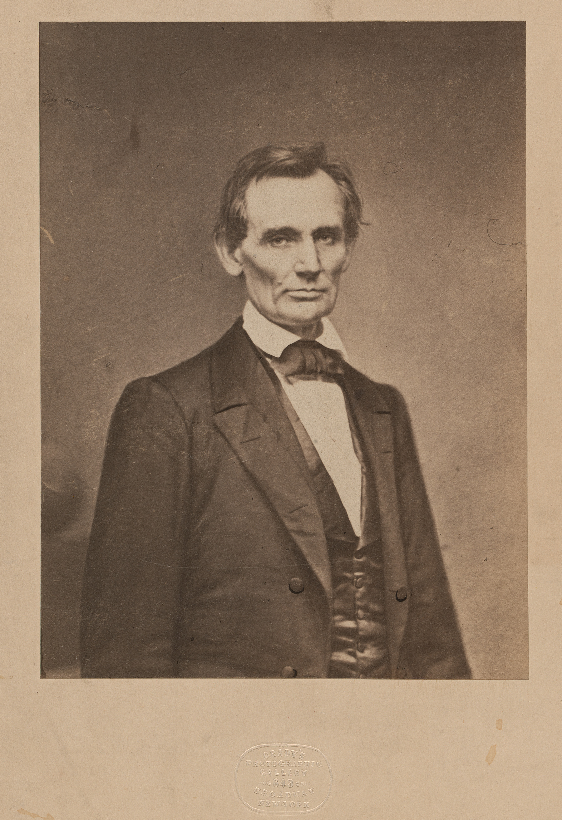 a scenario where mr lincoln gets Abraham lincoln was born in humble surroundings, a one-room log cabin with   before passing the state bar exam in 1836, and getting his license in 1837  to  war by misrepresenting the situation to the nation, claiming (correctly) that the.