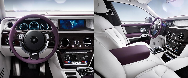 100 Roll Royce Phantom 2018 Rolls Royce Phantom