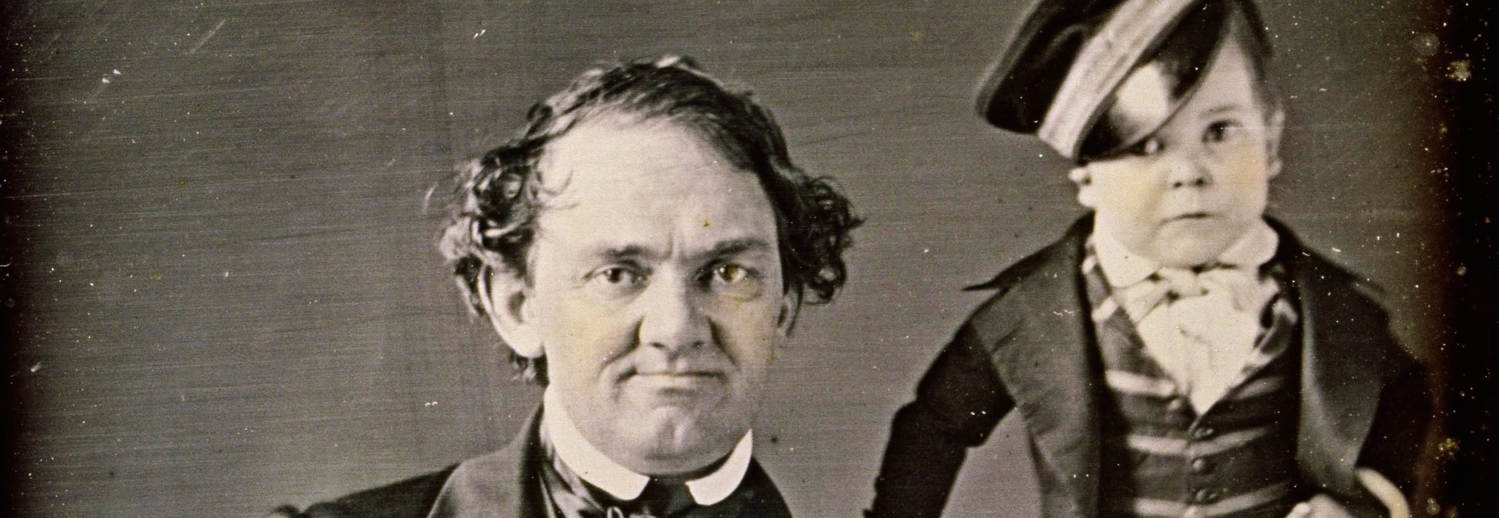 biography of pt barnum essay The tools you need to write a quality essay or term paper  an example of how press agentry has been used in the past is the story of pt barnum he was a circus .