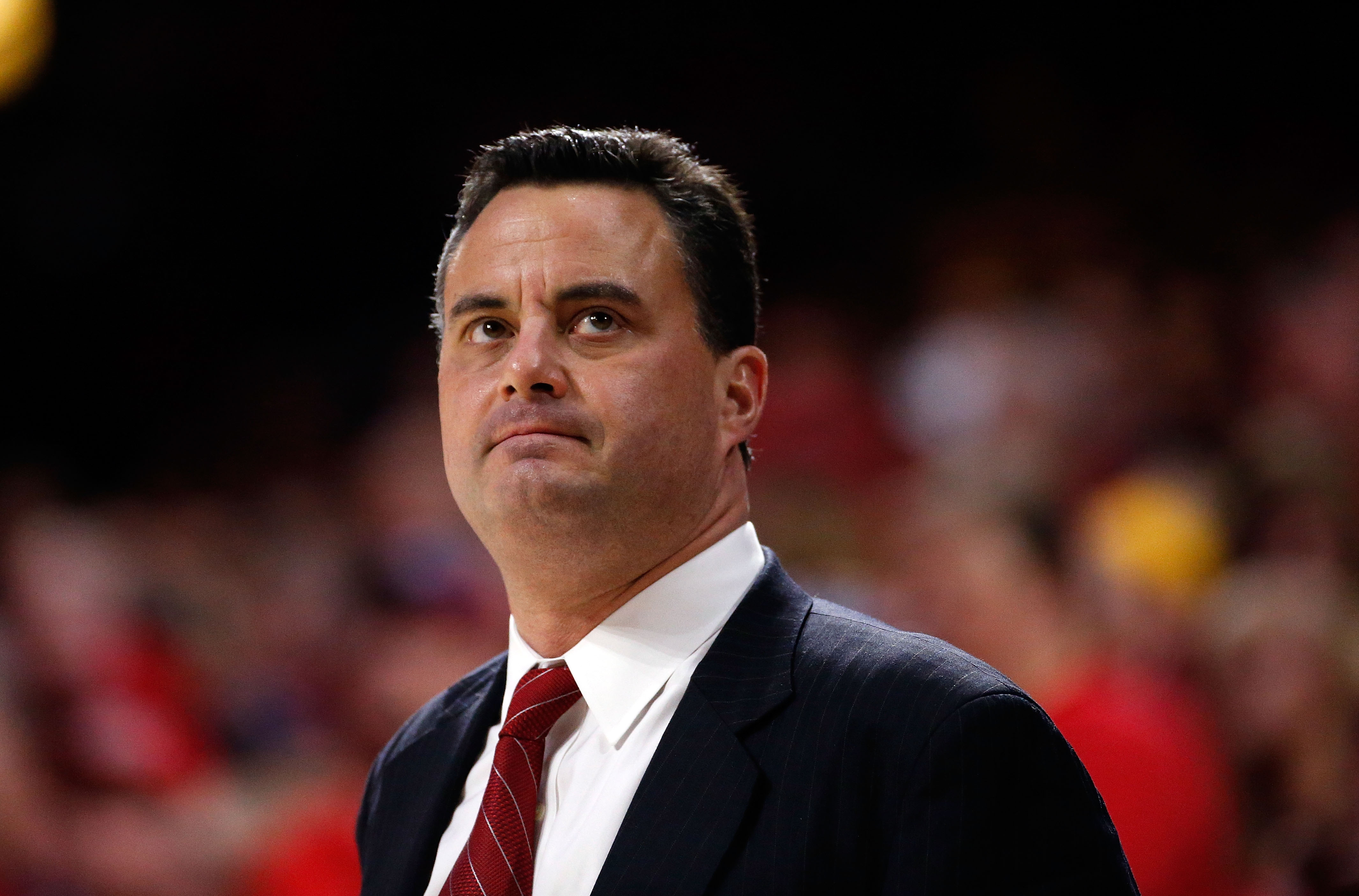 NCAA Hoops Panel: End One-and-Done and Ban Cheaters for Life