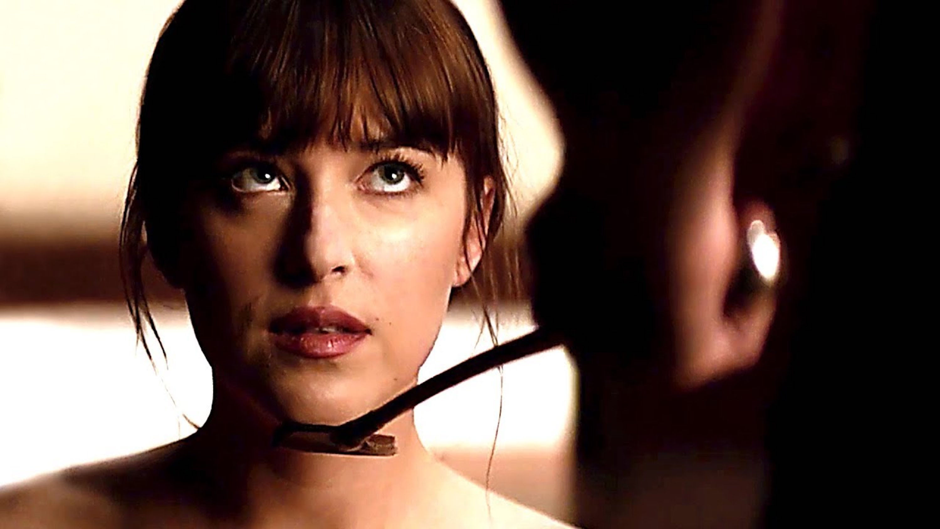 Tangled up in #MeToo: Why Scold 'Fifty Shades Freed?'