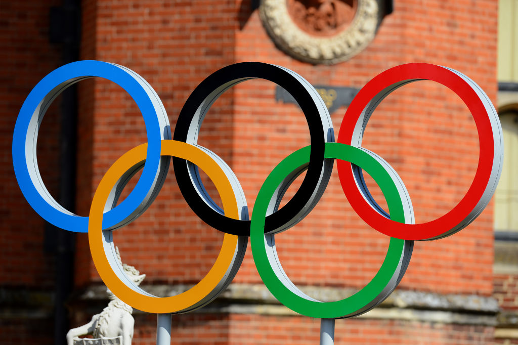 North and South Korea Seek Joint Bid to Host 2032 Summer Olympics