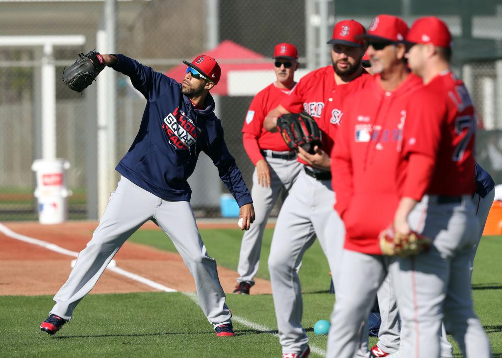 Huge Team Payroll Disparity Revealed At Start of MLB Season